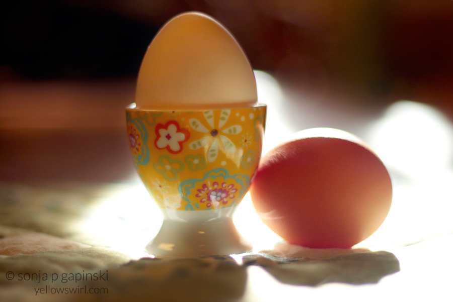 egg-cup