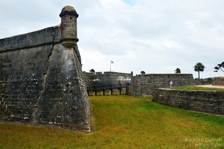 st-augustine-fort-03